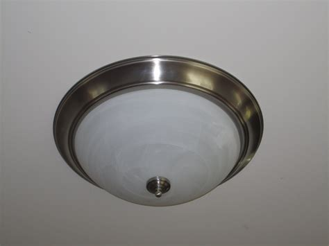 lowes kitchen lighting fixtures fluorescent lighting kitchen fluorescent light fixtures