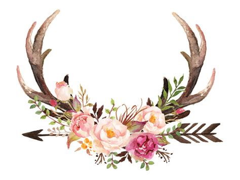 home decor antlers home decor antlers home decor antlers home decor deer