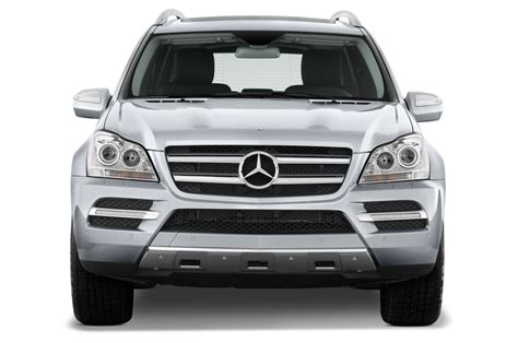 vehicle repair manual 2011 mercedes benz g class windshield wipe control service manual how to replace 2011 mercedes benz g class headlight bulb how to adjust