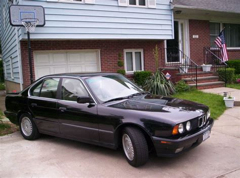 how cars engines work 1993 bmw 5 series spare parts catalogs jlbimmafreak 1993 bmw 5 series specs photos modification info at cardomain
