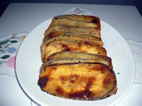 cuisiner aubergine facile comment cuisiner les aubergines 28 images cuisiner les