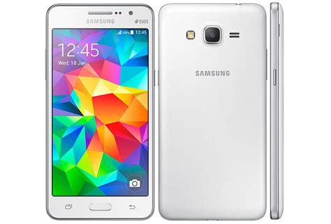 Kamera Samsung Prime kelebihan dan kelemahan samsung galaxy prime kamera selfie 2 mp oketekno