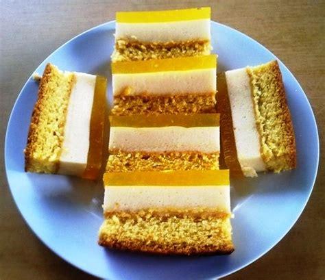 membuat puding dari gelatin resep puding cake rumahan 2018 harianindo com