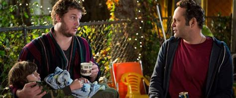 film delivery man adalah delivery man movie review film summary 2013 roger ebert