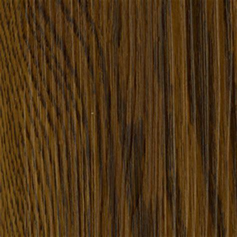 novalis hartsfield plank 4 x 36 gunstock oak vinyl flooring wd4011 3 45