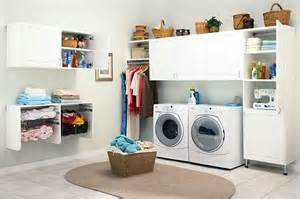 Small Laundry Room Cabinet Ideas Small Laundry Room Storage Ideas And Design Home Interiors
