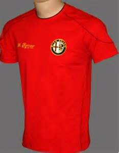 Alfa Romeo T Shirts 1000 Images About Alfa Romeo Clothes On Alfa
