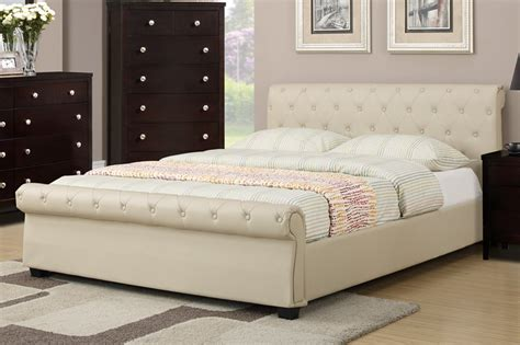 bed size full full size bed steal a sofa furniture outlet los angeles ca