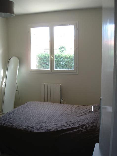 Tete De Lit Cuir Blanc 2008 by Besoin Aide Pour Decorer Une Chambre Taupe Et Svp