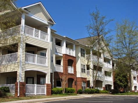 one bedroom apartments in sandy springs ga one bedroom apartments in sandy springs ga best home