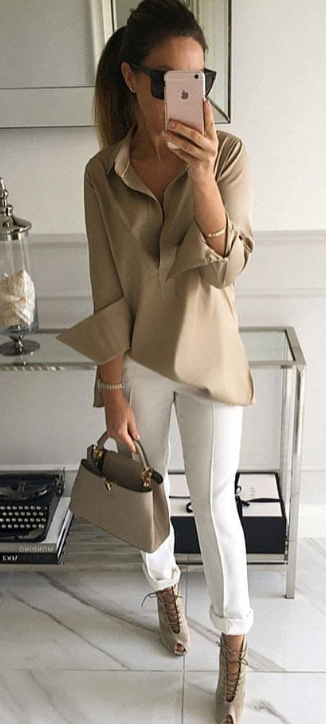 pretty outfit ideas  finish  summer  style