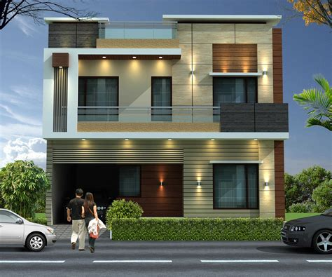 house design in punjab inspiring house design in punjab pictures best idea home design extrasoft us