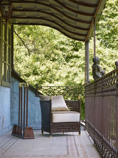 1484 best outdoor furniture images on pinterest balconies homes 12 best images about shaula samuele mazza outdoor