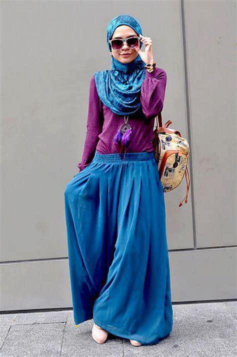 design fashion muslimah robe de mariage pour femme voil 233 e