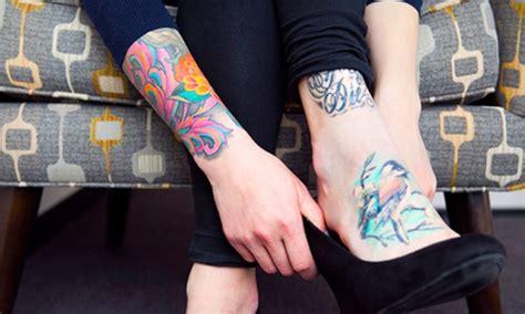 addictive tattoo london hours customized tattooing hidden addiction tattoo studio