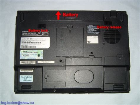 reset a toshiba laptop battery toshiba satellite m70 disassembly guide