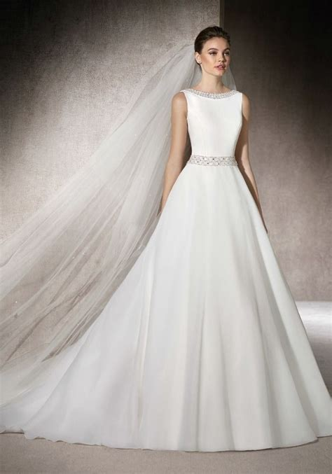 boat neck dress wedding guest boat neck wedding dresses discount wedding dresses