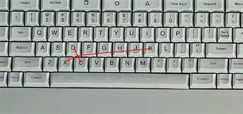 us keyboard layout pc android keyboard hot girls wallpaper