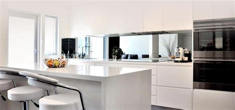 Kitchen Designs Sydney Swish Kitchen Modern Kitchen Designs Kitchen Renovations In Sydney
