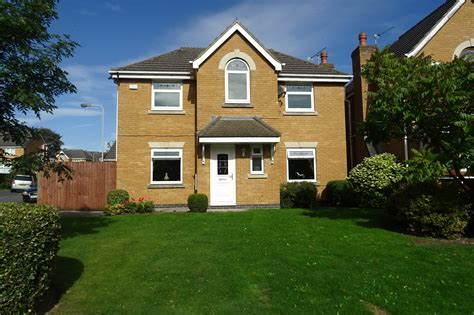 4 bedroom house for sale bradford whitegates bradford 4 bedroom house for sale in