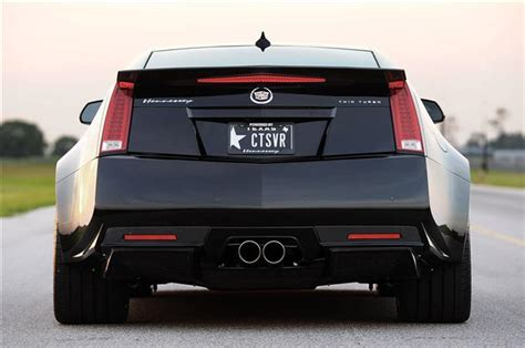 cadillac cts v horsepower 2013 1 226 horsepower 2013 hennessey vr1200 cadillac cts v