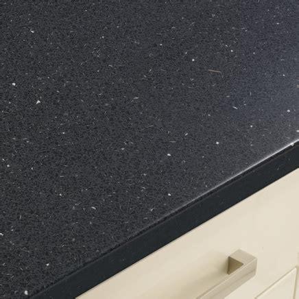 Quartzstone Grey Smooth worktop   Kitchen worktops