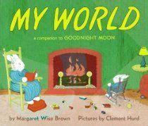 libro goodnight world 1000 images about sun moon stars theme on sun moon stars preschool curriculum