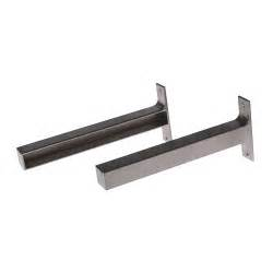 Ekby Shelf Brackets by Ekby Bj 196 Rnum Bracket 7 189 Quot