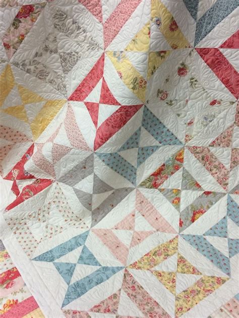 51 best images about spool quilts on quilt