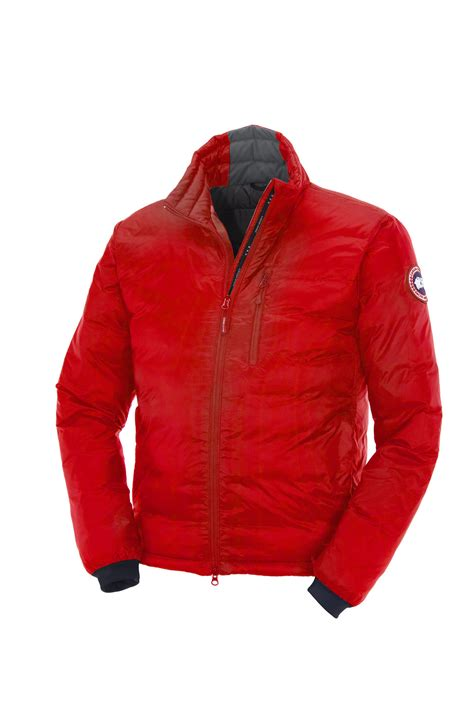canada goose 2t clothes for boys
