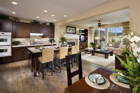 andalusia at 4s ranch get a model home now