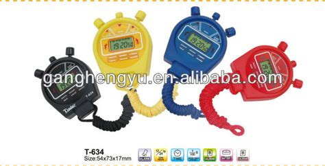 Stopwatch Digital Pc396 digital stopwatch automatic stopwatch pc396 stopwatch buy automatic stopwatch pc396 stopwatch
