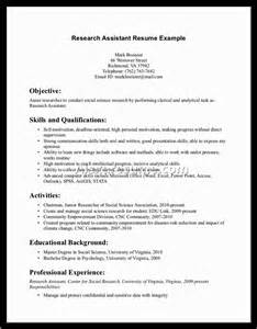Sle Letter Of Intent Vice Principal Resume Maker Resume Skills Letter Of Intent And Cv Resume Cover Letter Sles It Resume