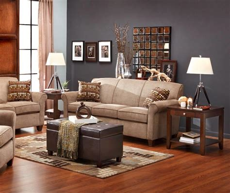 sofa mart lone tree sofa mart lone tree co cylex 174 profile