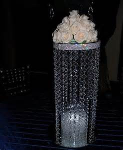Wedding Decorations Themes - modern quincea 241 era party ideas from kid s birthdays to weddings party ideas from kid s