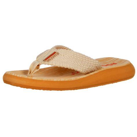 Flat Shoes Sendal Flat Webbing by Womens Rocket Sunset Webbing Flat Flip Flops