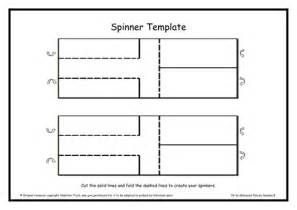 paper spinners template spinner investigation by hamiltontrust uk teaching