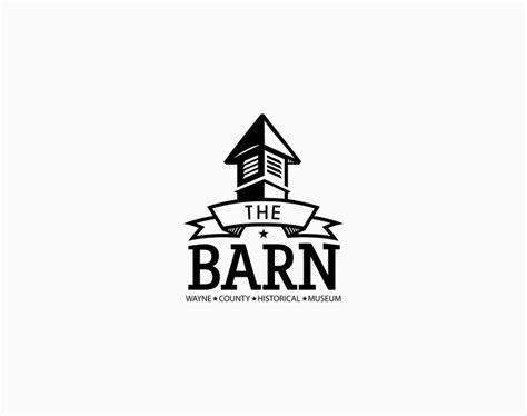 Logo Barn Portfolio Pete Schaffner