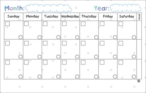 2013 biweekly calendar template | search results