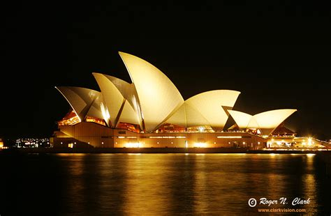 who designed the opera house in sydney australia travel opera house in sydney australia tourist destinations