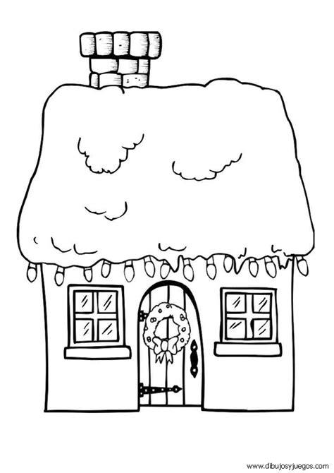 dibujos para pintar y colorear para nios dibujos para colorear y dibujos para pintar para nios