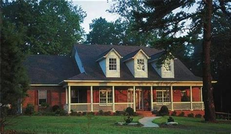 Country Home Design Blogs Country House Design Style Of Picturesque And Rustic