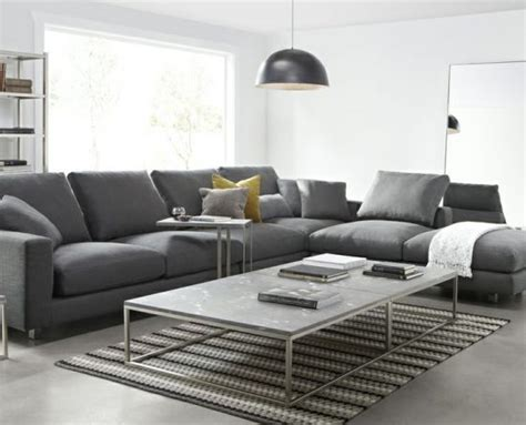 leather vs fabric sofa leather vs fabric sofas here is the guide fabric sofa