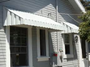awning aluminum awnings for mobile homes