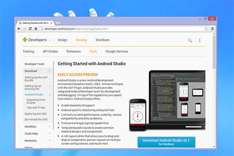 android studio 1 1 tutorial for beginners pdf android studio tutorial for beginners undercover blog