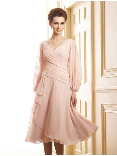 Mother of the Bride Dresses   Color Attire
