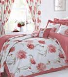 Aviana Duckegg Bedding Range Duvet Sets Bedding Linen4less Co Uk Curtains Ready Made Curtains Net Curtains Duvet Covers Duvet Set Bed Linen
