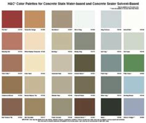 %name Grout Color Sealer   VIP Grout   Tile Concepts Mapei Color Chart
