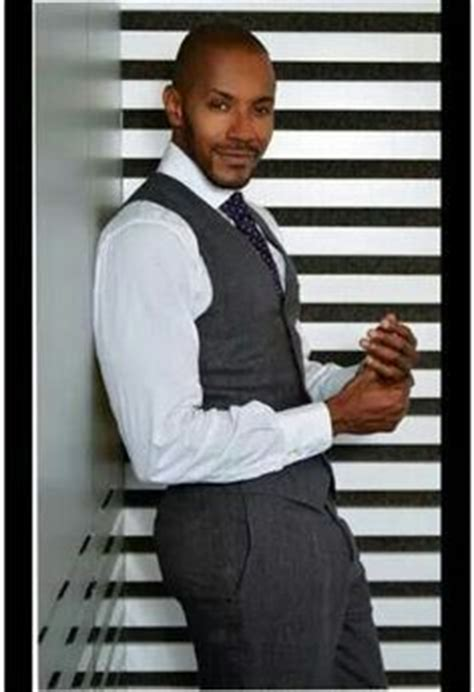 1000 images about mckinley freeman on pinterest hit the