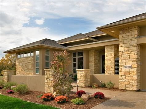prairie modern awesome 14 images modern prairie style homes building plans online 76721